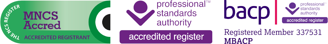 Nic Pendregaust Qualifications & Accreditations